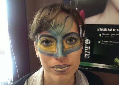 maquillage-400x284