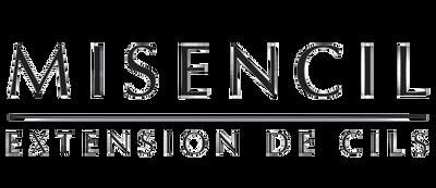 logo-misencil-copie_19
